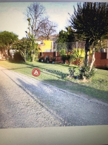 Casa En Montevideo- Ref: 6701