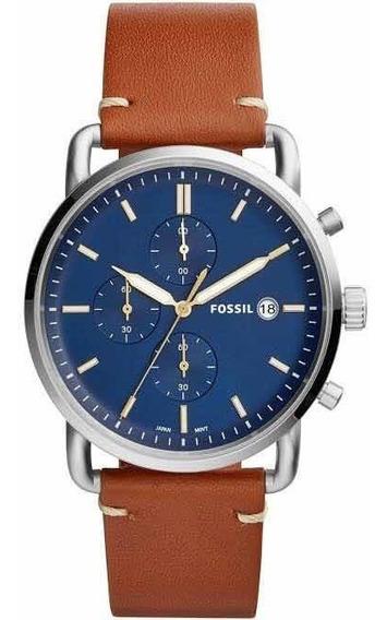 Relógio Fóssil Fs5401