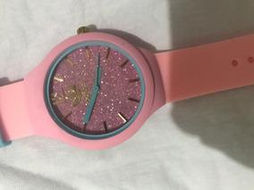 Relógios adidas Feminino Novo