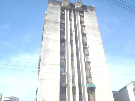 Apartamento En Venta Codflex20-837 Yudermy Mavarez