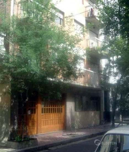 2 Ambientes   Felix Lorca Al 100
