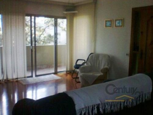 Apartamento, Venda, Agua Fria, Sao Paulo - 2259 - V-2259