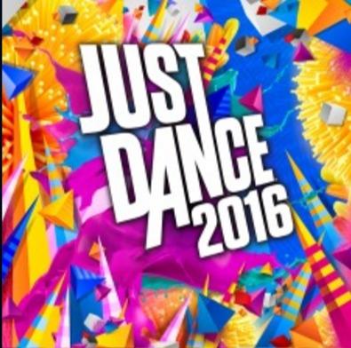Imagen 1 de 1 de Ps3 Digital Just Dance 2016