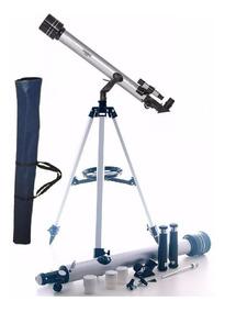 Telescópio Constelletion 90060 Azimutal Tripe+ Bag Cele/terr