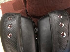 Acessórios Originais Harley Davidson Softail