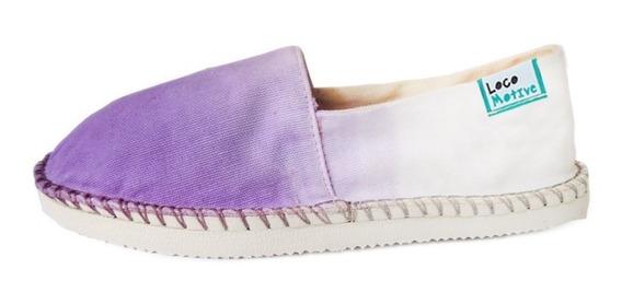 Alpargata Tenis Casual Sapato Sapatilha Tenis Lançamento