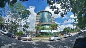 Oficina En Venta La Trigaleña Valencia Cod 20-11852 Ddr