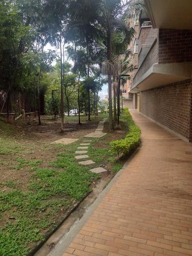 Arriendo - Venta Apartamento Envigado Antioquia