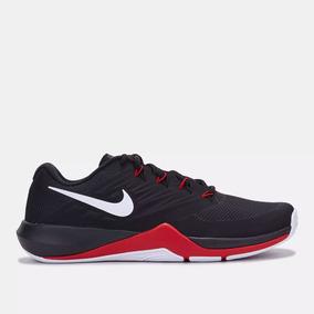 huge discount b39dc 5cad2 Tenis Nike Lunar Prime Iron 2 - Tenis Nike en Mercado Libre México