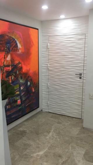 Apartamento En Terrazas Del Country. Cod383145. Glory G.