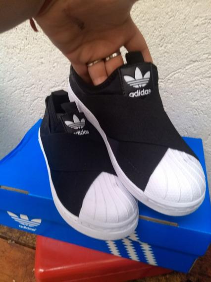 Zapatillas Deportivas¿¿¿