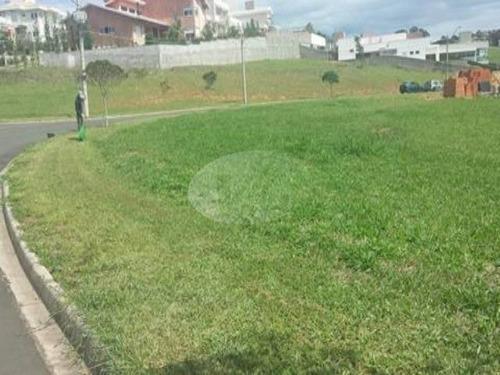Imagem 1 de 9 de Terreno À Venda Em Sousas - Te188795
