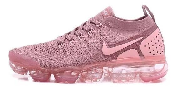 Tênis Nike Air Vapormax 2.0 Masculino E Feminino Lançamento