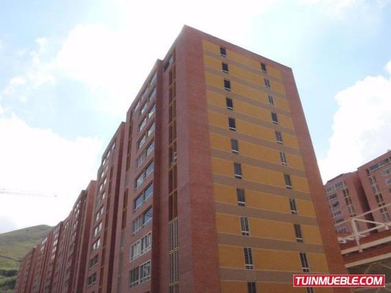Apartamento En Venta El Encantado Rent A House Cod 16-18900