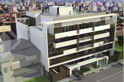 Apartamento - Sao Jose - Ref: 202484 - V-202484