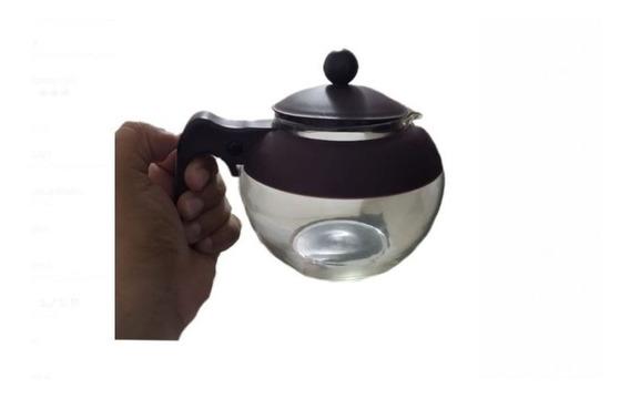 Bule Para Chá 1000ml