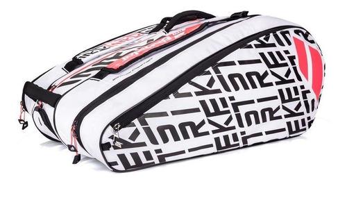 Raqueteira De Tenis Pure Strike New X12 - Babolat