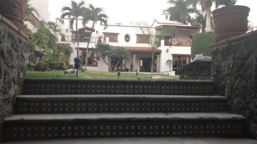 Vendo Casa En Morelos Burgos Bugambilias