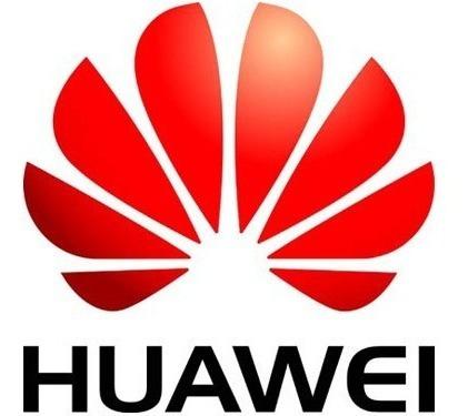 Consultoria Huawei Gpon. (instalação E Configuração)