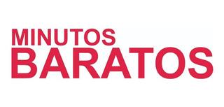 Voip, Giros A Venezuela, Recargas Celular