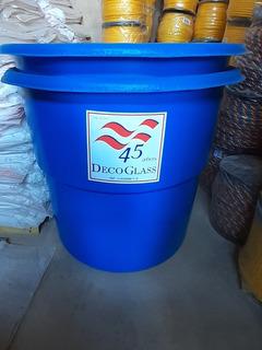 Tanque De Agua De 500 900 1000 Y 1100litros Tipo Vaso