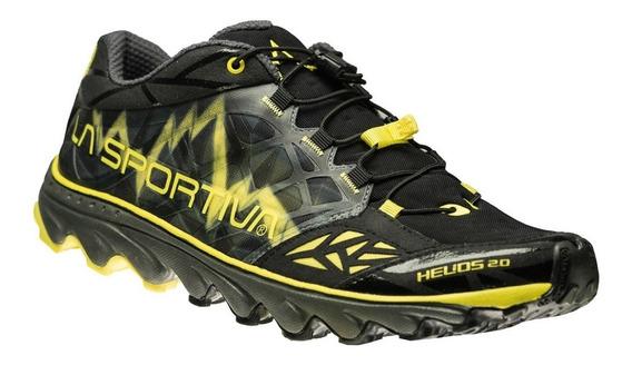 Zapatillas La Sportiva Helios 2.0 Trail Running | Hombre