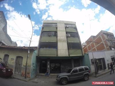 Apartamentos En Venta Ge Gg Mls #18-8560----04242326013
