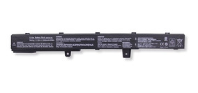 Bateria Para Notebook Asus Pn A31n1319 | 11.25 V