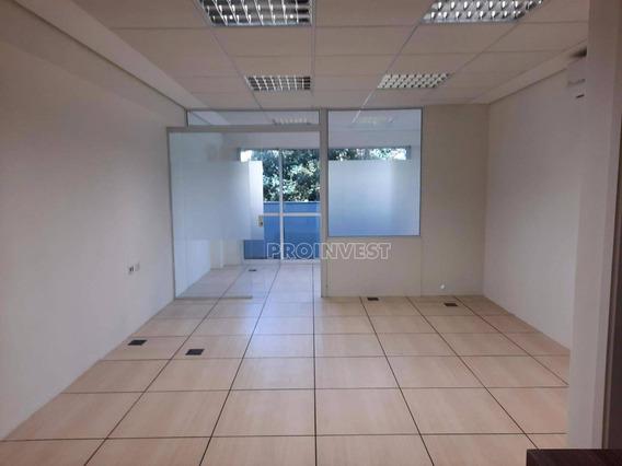 Sala, 41 M² - Venda Por R$ 250.000,00 Ou Aluguel Por R$ 900,00/mês - Granja Viana - Cotia/sp - Sa0755