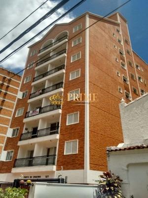 Apartamento - Ap00374 - 4215388