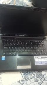 Laptop Core I3 4gb Ram