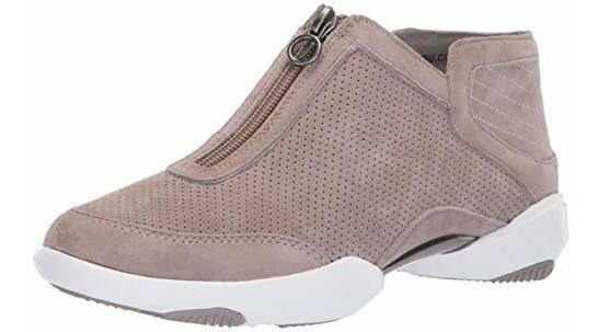 Jambu Remy Zapatillas Para Mujer