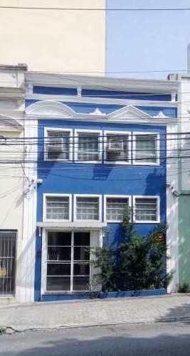 Casa Comercial - R$ 600.000,00 - 196m² - Código: 8775 - V8775