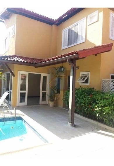 Casa Santa Mônica Sul - Ca00018 - 32665540