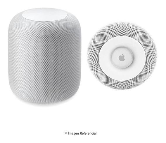 Homepod Apple Sellado Full Musica Bajos Perfectos Sonido Hd