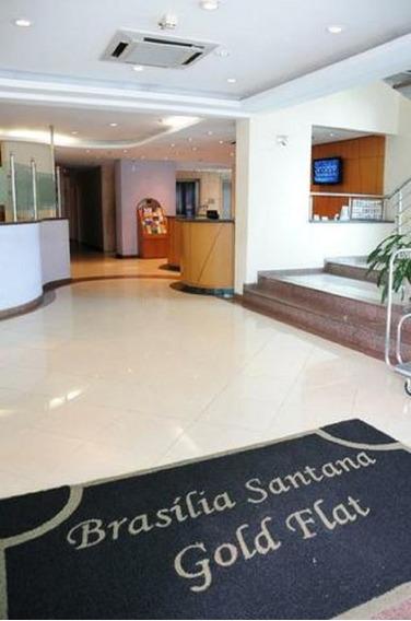 Flat Em Santana - 169-im237775