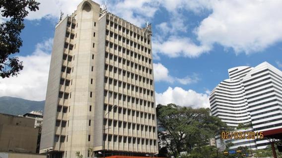 Oficina En Alquiler Altamira Mls #20-16354