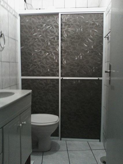 Box De Banheiro Acrílico Sob Medida Valor Do Metro Quadrado