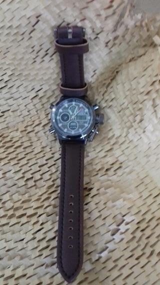 Relógio Masculino Xinew Cod. 00344