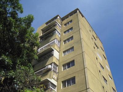 Apartamento En Venta Valle Abajo Caracas Ndd 15-11168