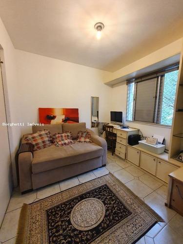 Imagem 1 de 15 de Apartamento Para Venda Em São Paulo, Alto De Pinheiros, 1 Dormitório, 1 Banheiro, 1 Vaga - 025_2-1172510