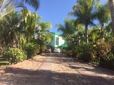 Casa En El Roble