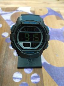 Relógio Rip Curl Drifter Digital - Delta Camo
