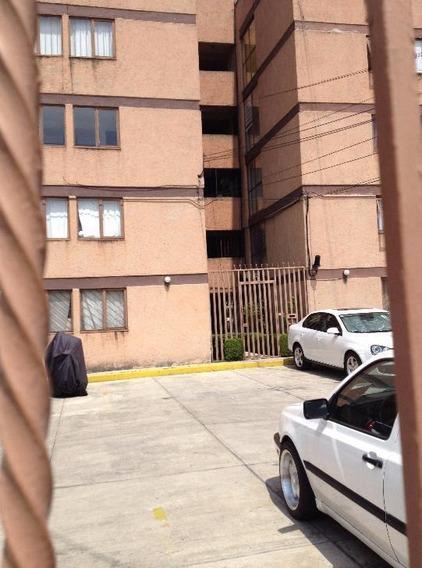 Villas De La Hacienda, Departamento, Venta, Atizapan, Edo. Mex