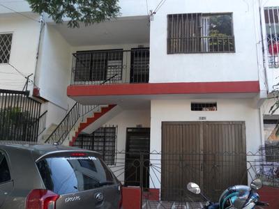 Alquilo Amplio Apartamento En Barrio Nueva Granada