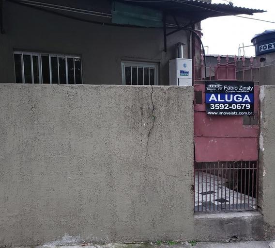Casa Osasco Jd. Bandeiras - Cas00182