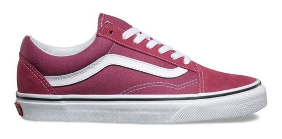 Zapatillas Vans Old Skool Vn0a38g1u64 In