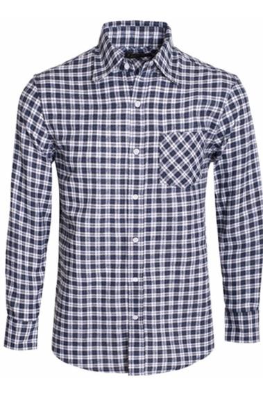 Lote De 8 Camisas Para Caballero Importadas