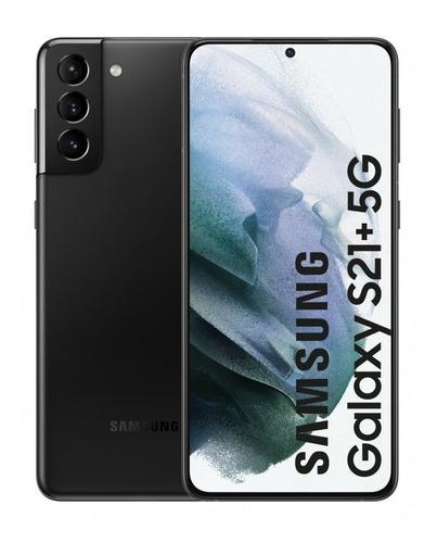 Samsung S21 Plus 128gb 8ram + Tienda + Garantia