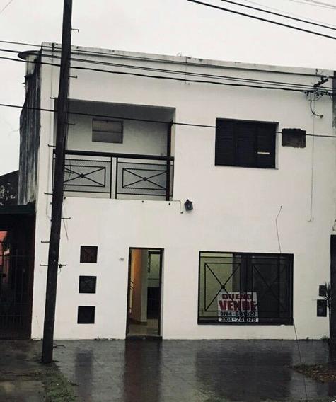 Casa Formosa Céntrico